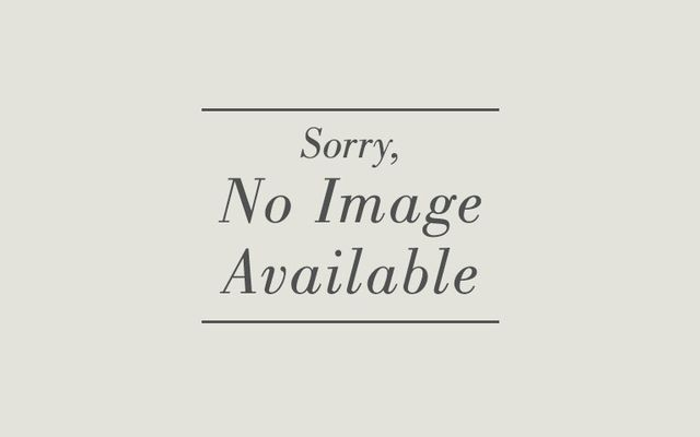 Tyra Summit Condo # 20 - photo 9
