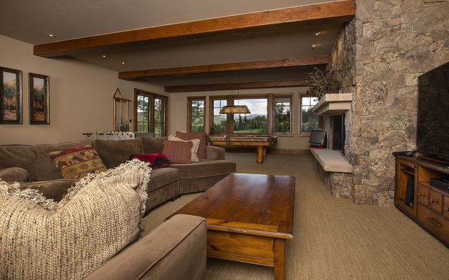 174 Webb Peak - photo 11