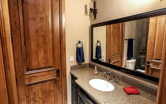 174 Webb Peak - photo 19