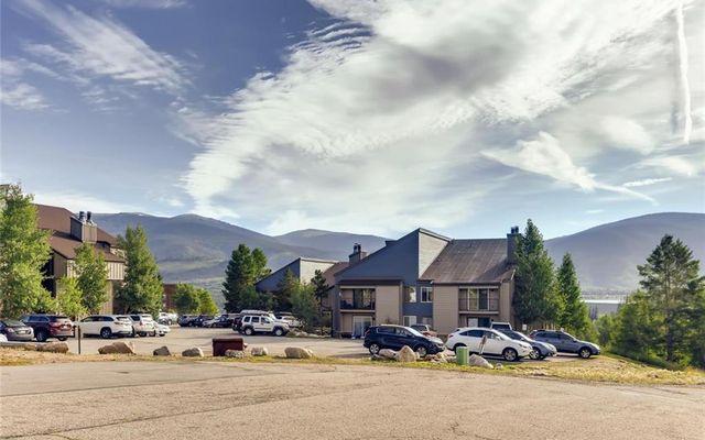 Sundance Lodge Condo # 364 - photo 10