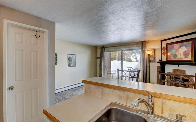 Sundance Lodge Condo # 364 - photo 16