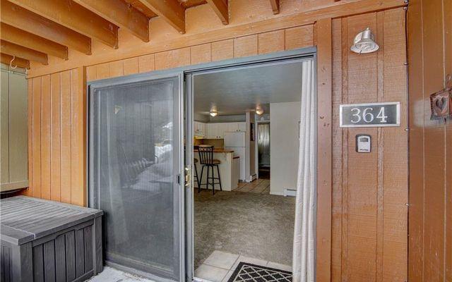 Sundance Lodge Condo # 364 - photo 26