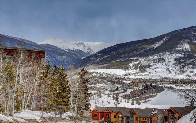 Sundance Lodge Condo # 364 - photo 28