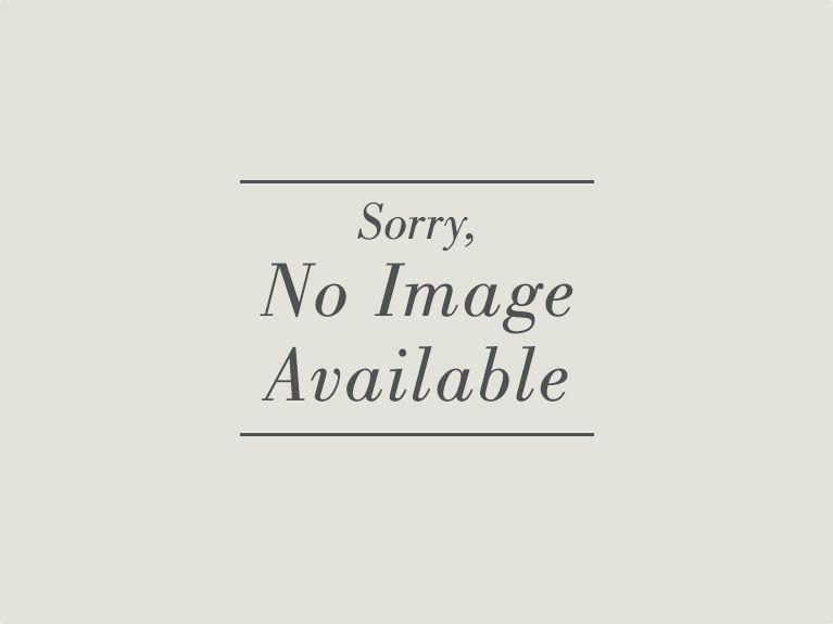 137 Benchmark Rd (Suite D4] # D4 Avon, CO 81620