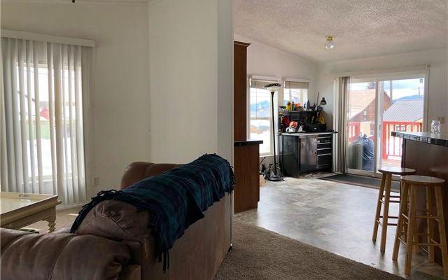 301 W 5th Street - photo 18