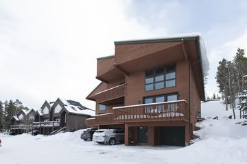 1682 Boreas Pass ROAD # A BRECKENRIDGE, Colorado