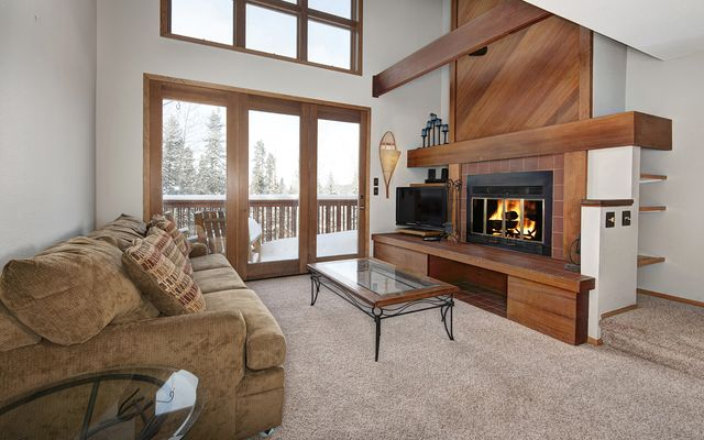 1682 Boreas Pass Road # A - photo 1