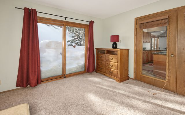 1682 Boreas Pass Road # A - photo 12