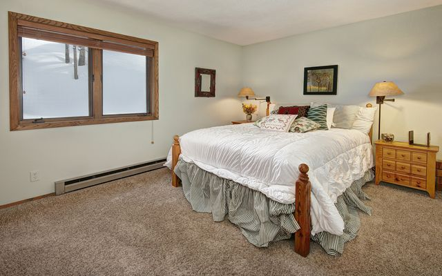1682 Boreas Pass Road # A - photo 15