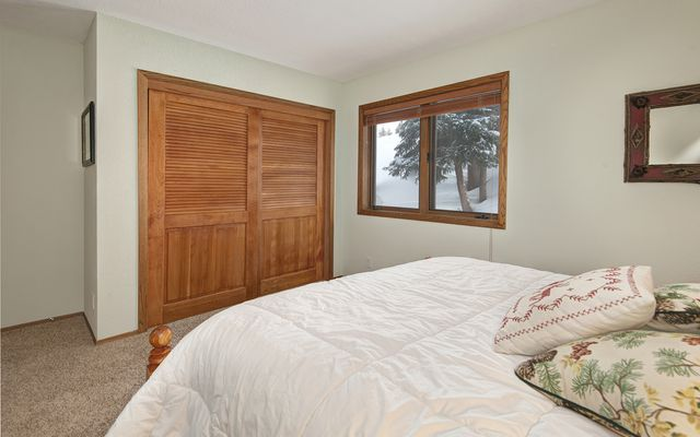 1682 Boreas Pass Road # A - photo 17