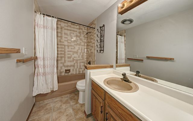 1682 Boreas Pass Road # A - photo 18