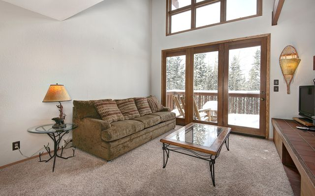 1682 Boreas Pass Road # A - photo 2
