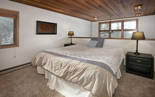 1682 Boreas Pass Road # A - photo 20