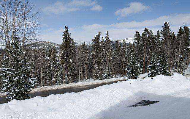 1682 Boreas Pass Road # A - photo 24
