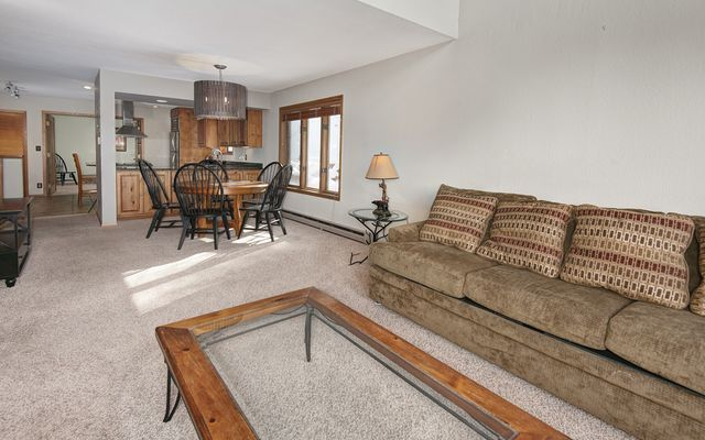 1682 Boreas Pass Road # A - photo 3