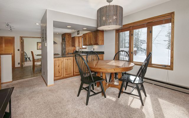 1682 Boreas Pass Road # A - photo 8