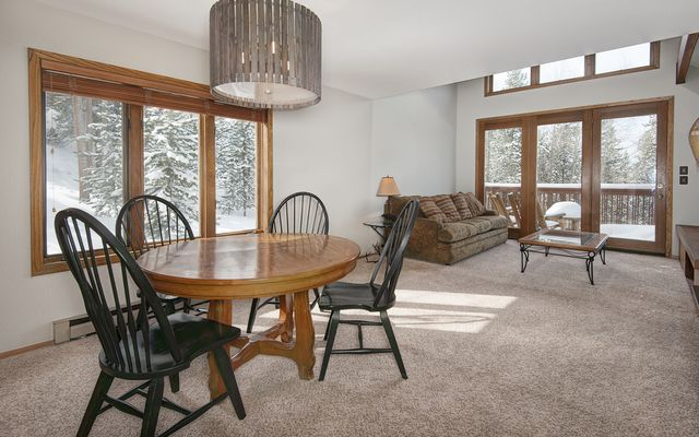 1682 Boreas Pass Road # A - photo 9