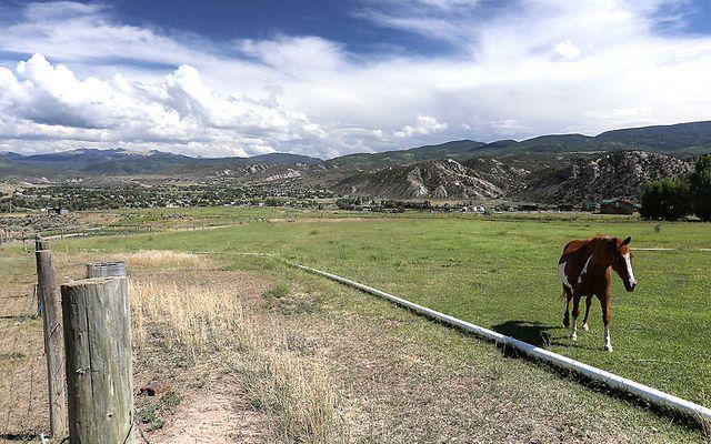 400 Camino Dorado - photo 22
