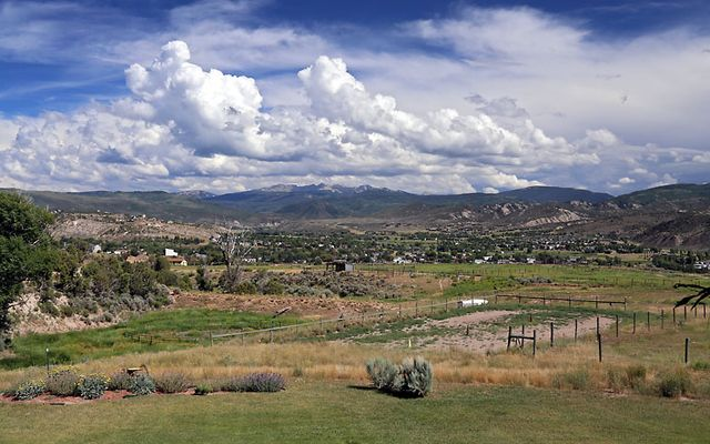 400 Camino Dorado - photo 30