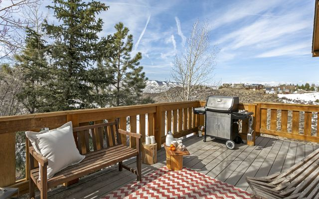 2445 Saddle Ridge Loop - photo 9