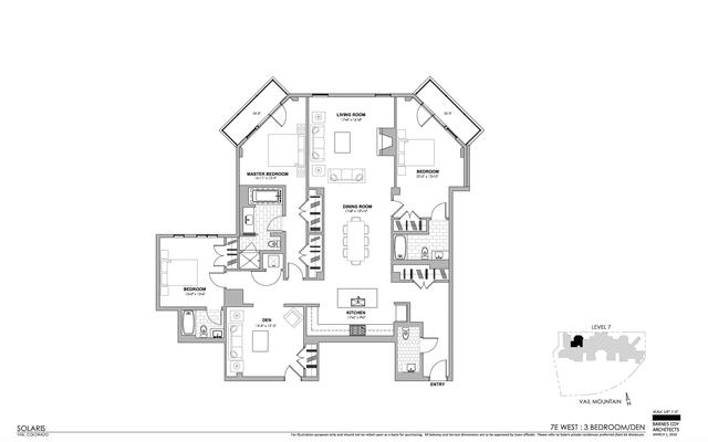 Solaris Residences # 7e W - photo 16
