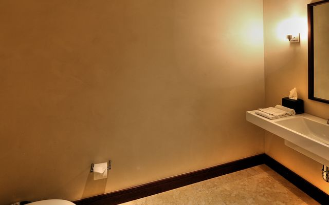 Solaris Residences # 7e E - photo 10