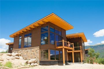 115 Maryland Creek ROAD SILVERTHORNE, Colorado