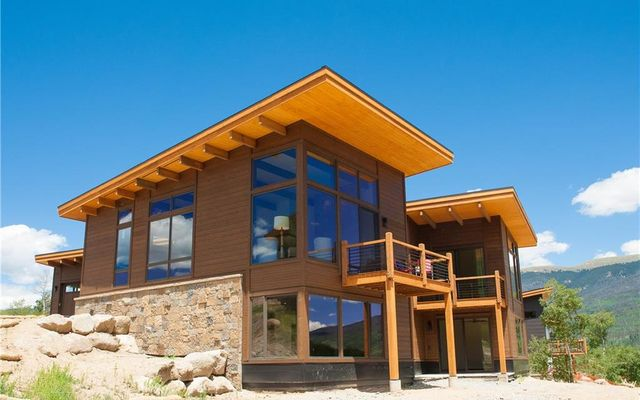 115 Maryland Creek ROAD SILVERTHORNE, Colorado 80498