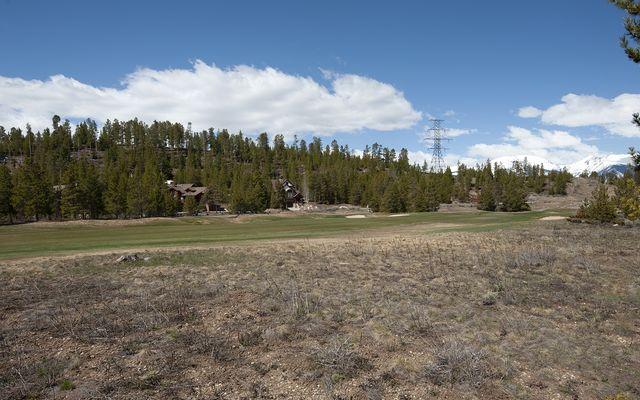 551 Elk Circle - photo 34
