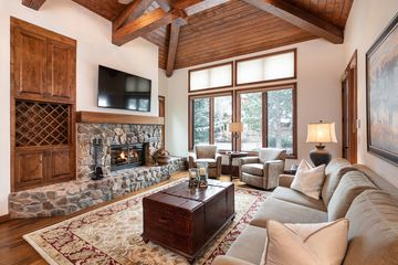 600 Sawatch Drive # 206 Edwards, CO