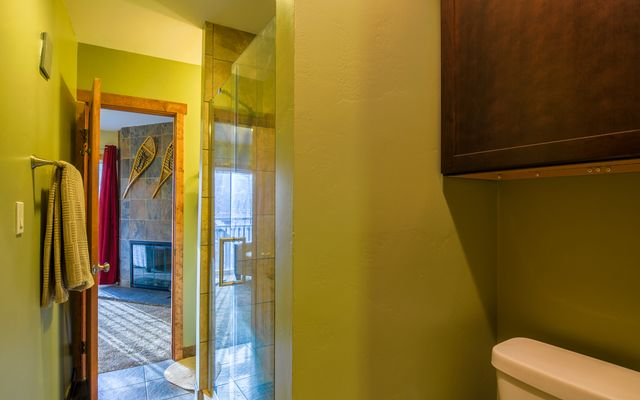 Tannhauser Condo # 21 - photo 11