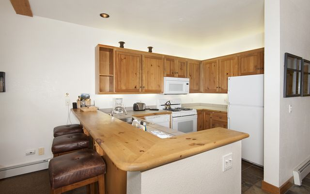 276 Alpen Rose Place # 8721 - photo 8