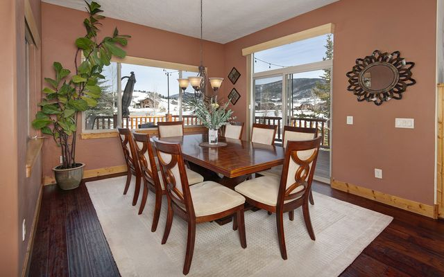 44 Canyon View Court - photo 15