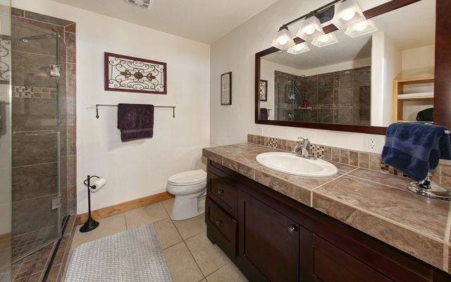 44 Canyon View Court - photo 23
