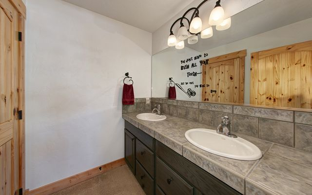 44 Canyon View Court - photo 29