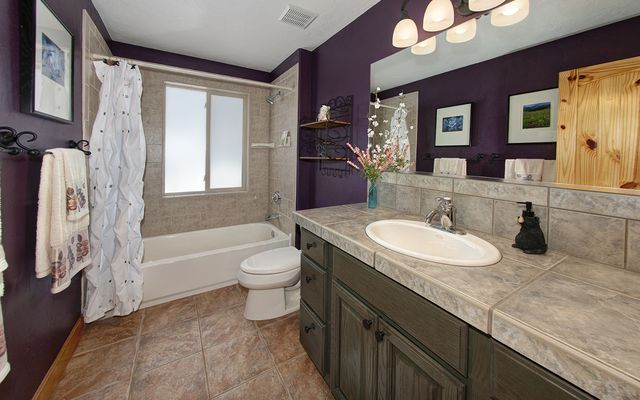 44 Canyon View Court - photo 31