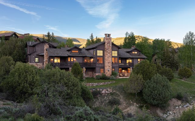 142 Spring Creek Lane Edwards, CO 81632