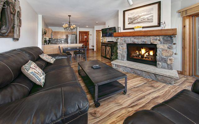 Buffalo Lodge And The Dakota Condos # 8501 - photo 1