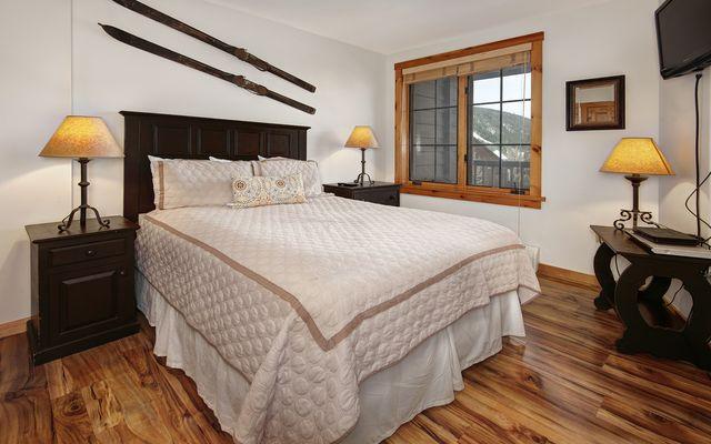 Buffalo Lodge And The Dakota Condos # 8501 - photo 10