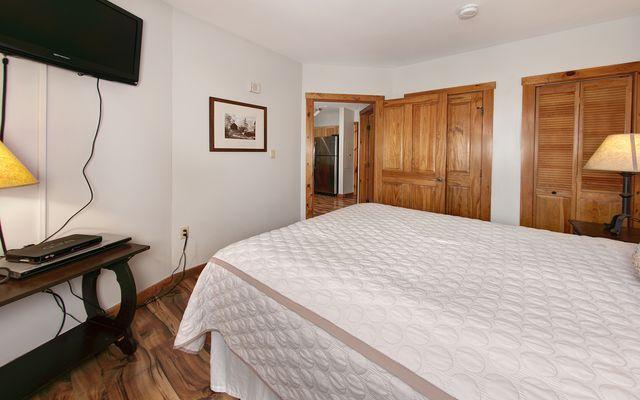 Buffalo Lodge And The Dakota Condos # 8501 - photo 11