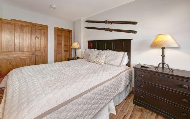 Buffalo Lodge And The Dakota Condos # 8501 - photo 12