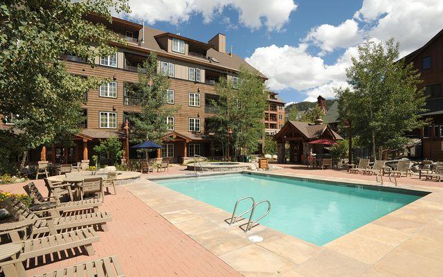 Buffalo Lodge And The Dakota Condos # 8501 - photo 15