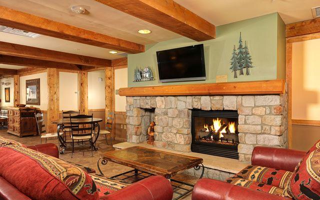 Buffalo Lodge And The Dakota Condos # 8501 - photo 18