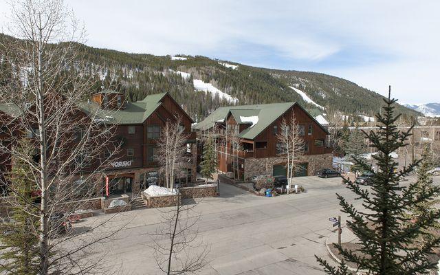 Buffalo Lodge And The Dakota Condos # 8501 - photo 19