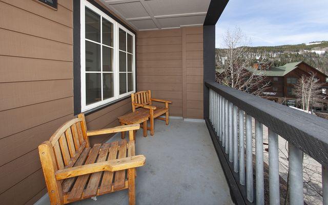 Buffalo Lodge And The Dakota Condos # 8501 - photo 21