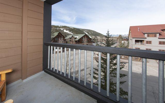 Buffalo Lodge And The Dakota Condos # 8501 - photo 22