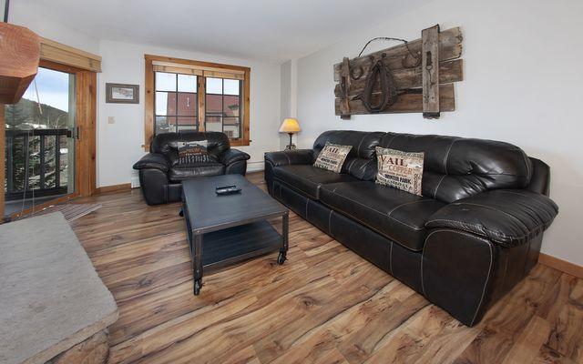 Buffalo Lodge And The Dakota Condos # 8501 - photo 3