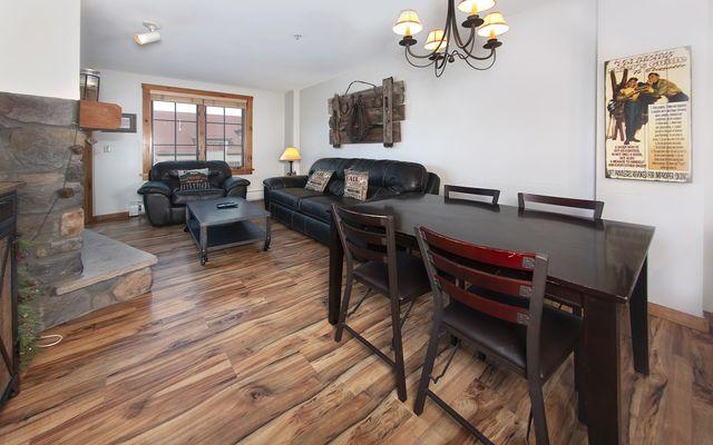 Buffalo Lodge And The Dakota Condos # 8501 - photo 4