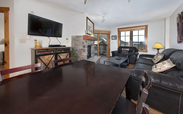 Buffalo Lodge And The Dakota Condos # 8501 - photo 6