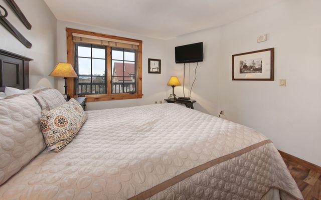 Buffalo Lodge And The Dakota Condos # 8501 - photo 9